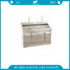 /product-detail/ag-was008-made-in-china-stainless-steel-sink-cabinet-for-hospital-60571243047.html