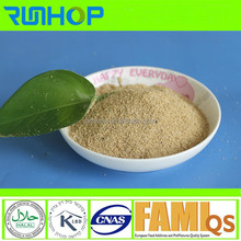 Factory Supply Best Quality Compound Betaine chicken feed