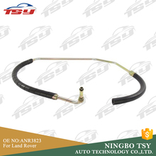 High Quality OE ANR3823 RHD Power Steering Pipe For Land Rover