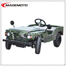 Customized professional 110cc mini ATV willys/mini ATV 4x4 adult