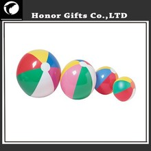 Hot Sale Top Quality Wholesale Custom Logo Beach Ball In Bulk