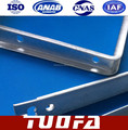 power bracket for fusible switch/suporte seccionador fusivel em poste/suporte seccionador fusible en poste