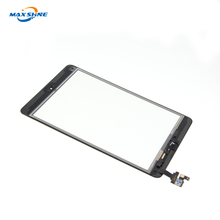 Spare parts tablet touch screen for ipad mini 2/touch screen digitizer for ipad mini 2
