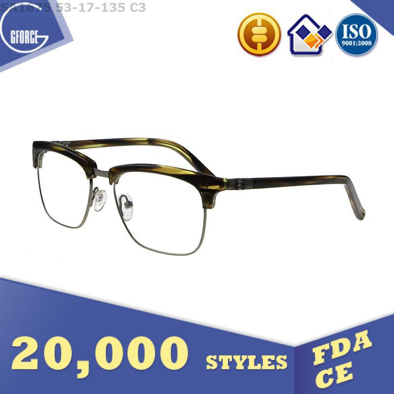 2016 China suppliers new product,Brand optical frame made in China 2016,Fashion Watch color optical glasses
