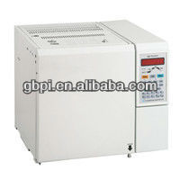 Gas Chromatography/High Quality GC Tester