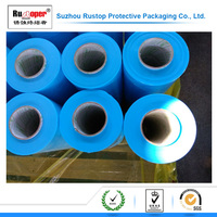 VCI anticorrosion wrapping film
