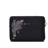 "Neoprene Laptop case cover for Apple Macbook Pro Retina 13""/15"" Case 15.6 inch Laptop Bag"