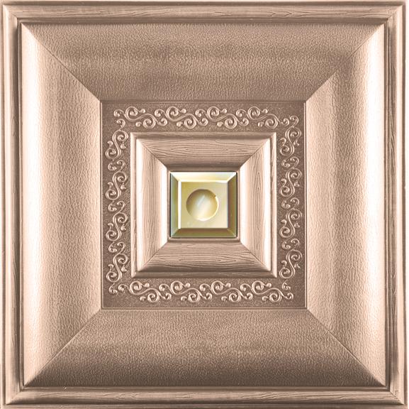 Koop laag geprijsde dutch set partijen groothandel dutch galerij afbeelding setop moderne - Nieuwe ontwerpmuur ...