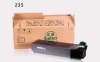 Compatible Sharp 235ST Toner cartridge