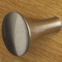 oem stainless steel knob for drawer,mini drawer knob,drawer handle knob