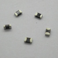 smd led ntc thermistor chip 0805 0603