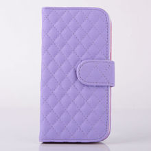 For Samsung Galaxy Note 3 Mobile Phone Accessories,Leather Back Cover for Samsung Galaxy Note 3