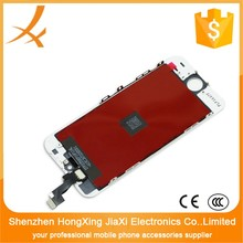 alibaba express in electronics wholesale repair parts cell phone touch screen lcd alcatel for iphone 5s