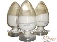 Cow Skin Collagen Peptide