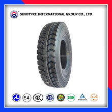 Top brands 385 65 22.5 high quality radial truck tyre for sale