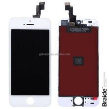 Fast Delivery Replacement Screen LCD For iPhone 5s