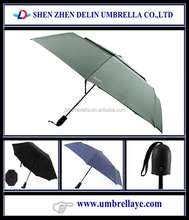 All new inventions promotion umbrella ,new gift items