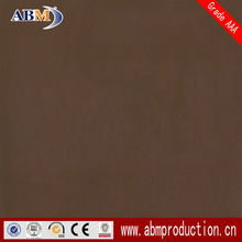Foshan hot sale building material 600x600mm ceramics tiles home decoration, ABM brand, good quality, cheap price