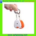 personal anti-theft,Personal Usage cell phone anti lost alarm