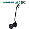 Electric mobility scooter two wheel smart balance electric scooter with CE UL Rohs