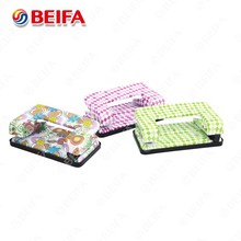 Punch-001 Alibaba China Beifa animation paper hole punch
