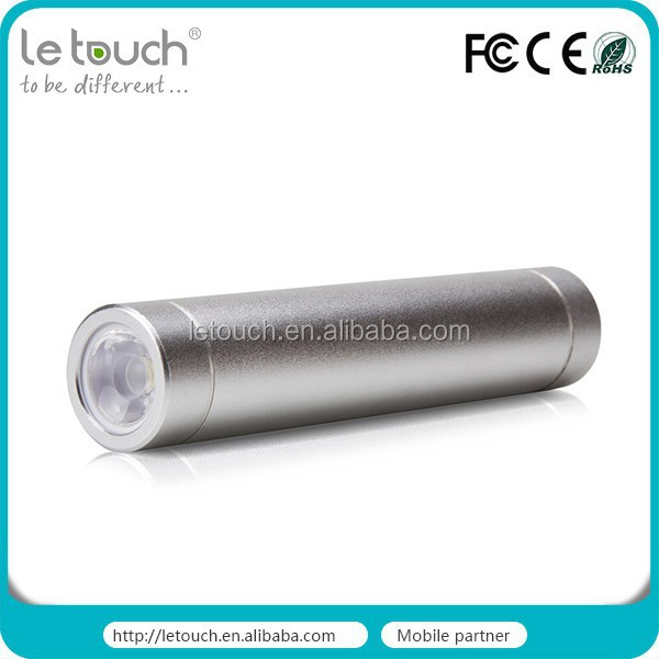 hot china products wholesale power bank asus