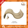 S shape Sisal Cat Scratcher
