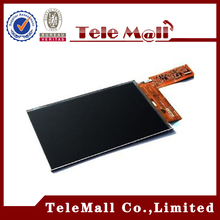 wholesale price for google nexus 7 version 2nd lcd with digitizer