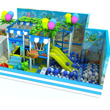 Unique 3 to 15 Years Old kids indoor playground equipment for sale