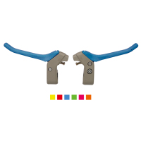 Bicycle Handle Brake Lever for Kids Bike BL-JC502