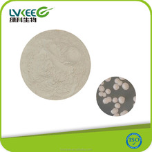 Feed Grade Additives Bacillus Licheniformis