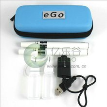 Best Quality Electronic Cigarette ego carrying case OEM within One Week
