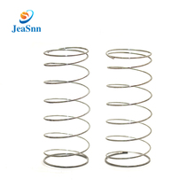 China supplier wholesale steel pressure spring,compression spring,springs