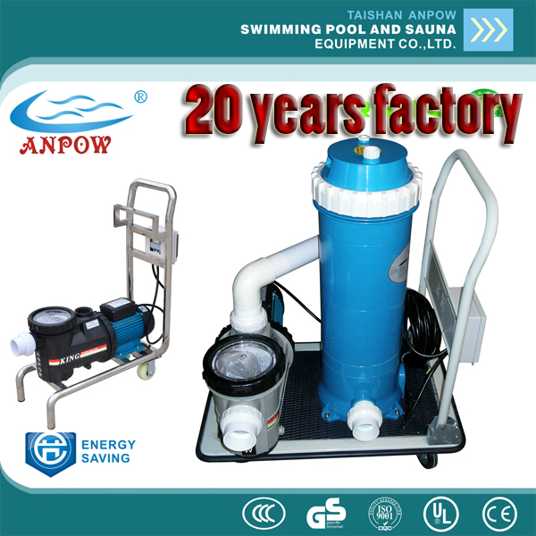 20 Years Factory Supply Manul Swimming Pool Cleaning Equipments Buy Swimming Pool Cleaning