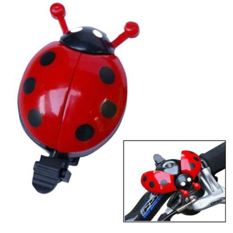 Funny bicycle bell bike bell