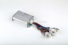 36V - 72V Bluetooth Motor Speed Controller 500W