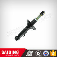 Shock Absorber Toyota Hilux 48510-09G90 Auto Aftermarket Spare Parts and