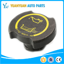 XS7Q6K614AB 1121699 Oil Filter Cap for Ford Mondeo Ford Transit 2000 - 2007
