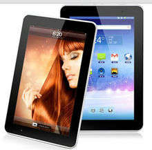 Digital Dual Core WIFI 3G 1.2GMHZ Android 4.2 android tablet without sim card With ROM 8G