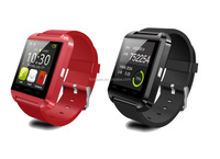 New arrival function mobile phone 's partner smart Bluetooth watch