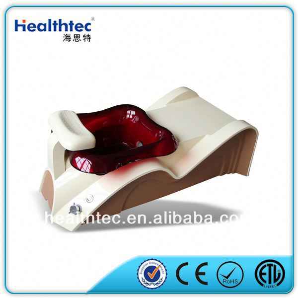 Electric pedicure chair spa joy pedicure chair parts