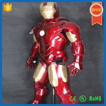 2017 New MK-7 Party Ironman Costume Adult for Sale