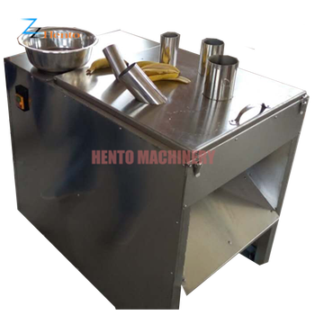 High Quality Low Price Onion Slicer Machine