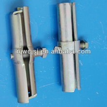 BS1139 Steel Pin Joint Pin