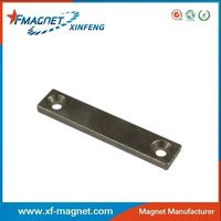 36'' Magnetic Sweeper Pick-Up Tool
