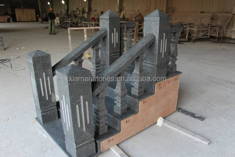 Cheap Outdoor Stone Steps,Laminate Stair Treads And Risers