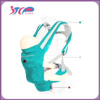 Best cheap prices high quality fashionable baby carrier