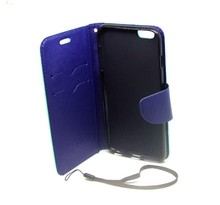 hard cover for samsung galaxy s2