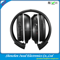 Buy Special Forces headphone airplane in China on Alibaba.com