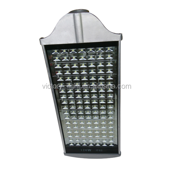 online shopping ECO Green Lamp Expressway 126W LED Street Light Housing